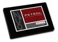 Los nuevos OCZ Petrol reducen los costes de desarrollo de los SSD