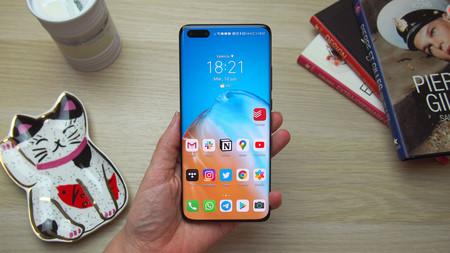 Huawei es el mayor fabricante del mundo por segundo mes consecutivo pero Samsung no se rinde, según Counterpoint