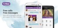 Viber 3.0 para Android, ahora con nueva interfaz, compatible con la versión de escritorio y más
