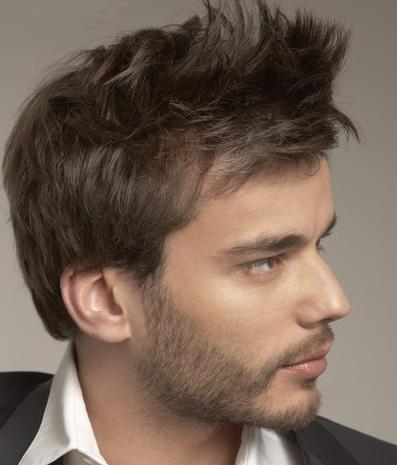 Galerry peinados tendencias
