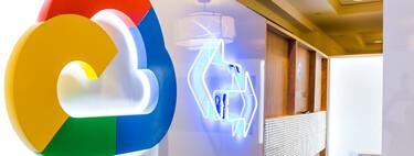 Organización de facturas, monitorización de inventarios y soporte para eventos automatizados: la nueva herramienta de Google Cloud