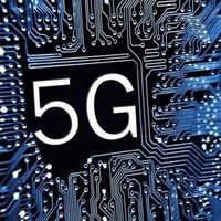 Lenovo quiere ser el primero en poner en circulación un móvil 5G con el Snapdragon 855 a bordo