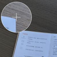 Google Fotos para Android estrena la extensión 'Recortar documentos' para arreglar la perspectiva de tus fotos