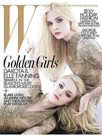 dakota-elle-fanning-do-w-magazine-december-2011