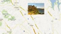 Las imágenes tomadas con Photo Sphere pueden subirse a Google Maps