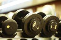Algunos vicios o manías que solemos tener a la hora de entrenar