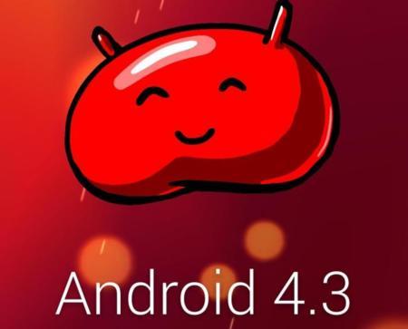 Android 4.3 se filtra para el Galaxy S4 Google Edition y ya se ha portado a la versión Samsung
