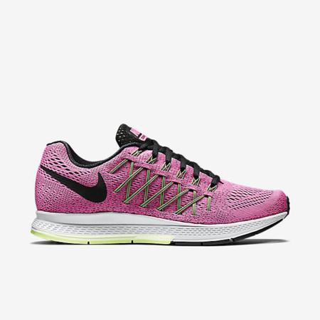 Nike Zoom Air Pegasus 32