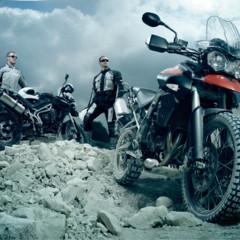 Foto 24 de 37 de la galería triumph-tiger-800-primera-galeria-completa-del-modelo en Motorpasion Moto