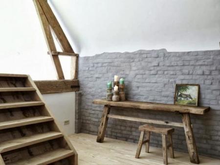 casa húespedes Heerlijkheid van Marrem