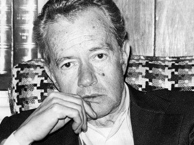 Juan Rulfo centenario