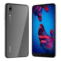Con envío nacional gratuito y usando el cupón PARATECH de eBay, el Huawei P20 de 128 GB se te queda en sólo 312,55 euros