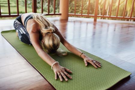 postura-del-nino-balasana-yoga
