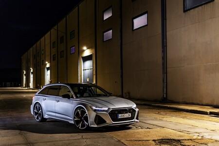 Audi Rs6 Avant 2020 Prueba 064 30