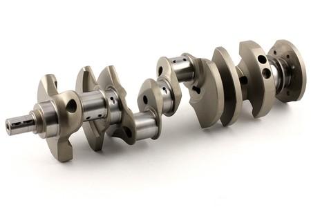 Partes Motor Coche 3