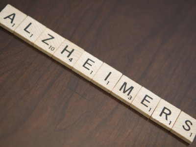 Un estudiante español de Informática desarrolla un sistema domótico para enfermos de Alzheimer