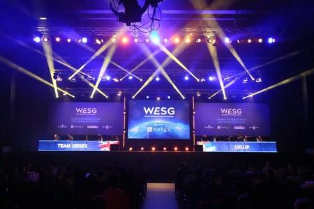 ¿Cómo es llegar por primera vez a un evento internacional de eSports? Nos lo cuentan Butterfly Effect