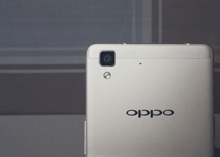 Oppo y Vivo se adueñan del mercado chino, Huawei deja de ser el líder en su tierra