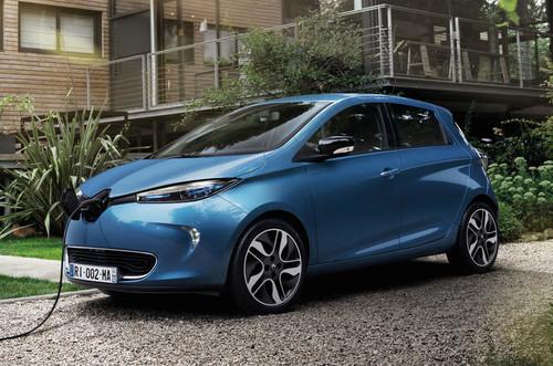 Los coches eléctricos, a debate: ¿es ahora su momento o habrá que esperar a 2020?