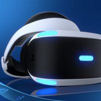 Playstation VR, precio de 399 dólares y disponible en octubre de 2016