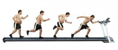 Empezar a correr, ¿cómo lo hago? Ejemplos con entrenamientos semanales