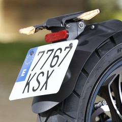 Foto 66 de 119 de la galería zontes-t-310-2019-prueba-1 en Motorpasion Moto