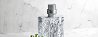 Silver de CERRUTI 1881 se reinterpreta 30 años después para revolucionar con su energía y elegancia