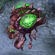 Primeros detalles sobre las unidades Zerg en StarCraft II
