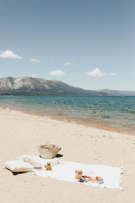 Como Hacer La Maleta De La Playa