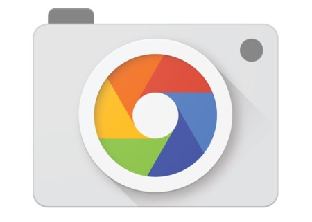 La cámara de Google también tiene mejoras en Android M