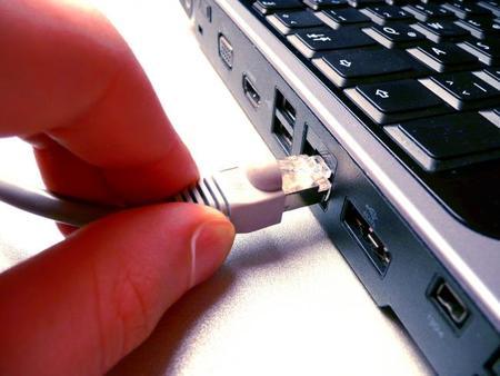 México con el peor servicio de banda ancha en la OCDE pero mejorará en tres años