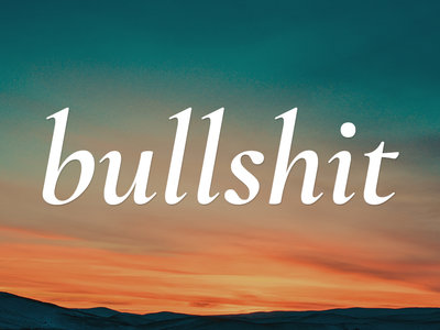 37 palabras del inglés que necesitamos importar oficialmente al castellano (de forma urgente)
