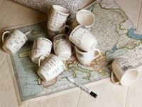 Envía una taza en vez de una postal