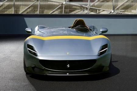 Ferrari Monza Sp1 Sp2 2019 006
