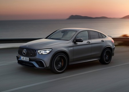 Mercedes Benz Glc63 S Amg Coupe 2020 1600 04 1