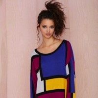 jersey nasty gal colores