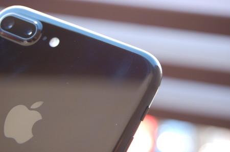 Estos son los iPhone más comunes a escasas horas de que la gama cambie