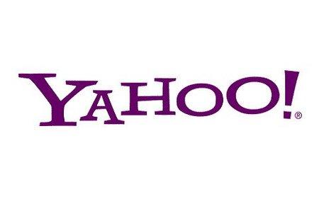 Yahoo! presenta la lista de lo mejor del 2012
