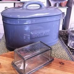 Foto 3 de 5 de la galería las-propuestas-de-the-old-kitchen-para-cocinas-de-estilos-retro-y-vintage en Decoesfera