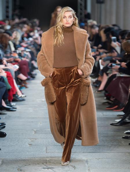 max mara abrigo