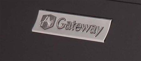 gateway-ns10i-03.jpg