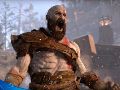 'God of War', 'Spiderman' y el resto de juegos con los que Sony ha ganado el E3