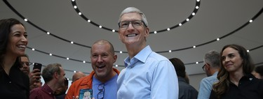 Optimismo en Morgan Stanley: creen que Apple puede recuperar el billón en valoración lanzando sus servicios