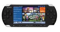 Sony pretende reimpulsar la PSP con la distribución digital de sus juegos