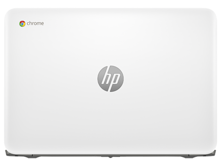 Hp Chromebook 14 X050nr 3