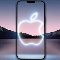 iPhone 13, Apple Watch Series 7 y más: todo lo que esperamos ver en el evento de Apple del 14 de septiembre