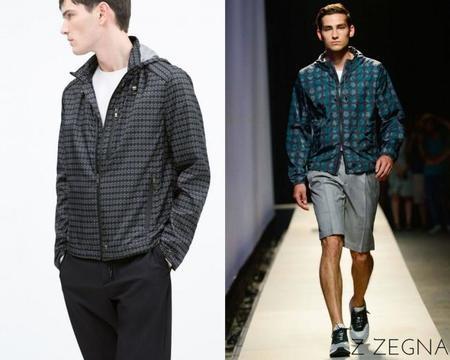 Clones Pasarela Zara Primavera Verano 2015 Trendencias Hombre 02
