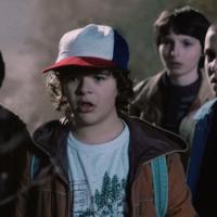 El WSJ resucita los planes de Apple para rodar sus propias películas y series
