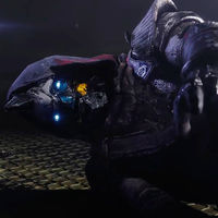 Bungie hace crecer las preocupaciones entre los fans al perder a dos personas clave en el diseño de Destiny 2