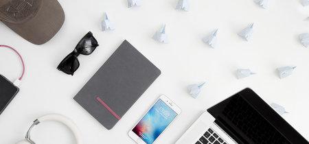 Cómo instalar la beta pública de iOS 11, macOS High Sierra y tvOS 11 en tus dispositivos [actualizado]
